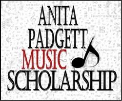 (image: scholarship logo)