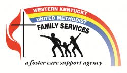 Image: WKUMFS logo