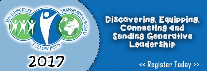 Generative Leadership Academy