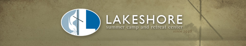 Lakeshore Summer Camp and Retreat Center