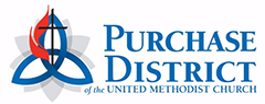 Purchase District of the United Methodist Church